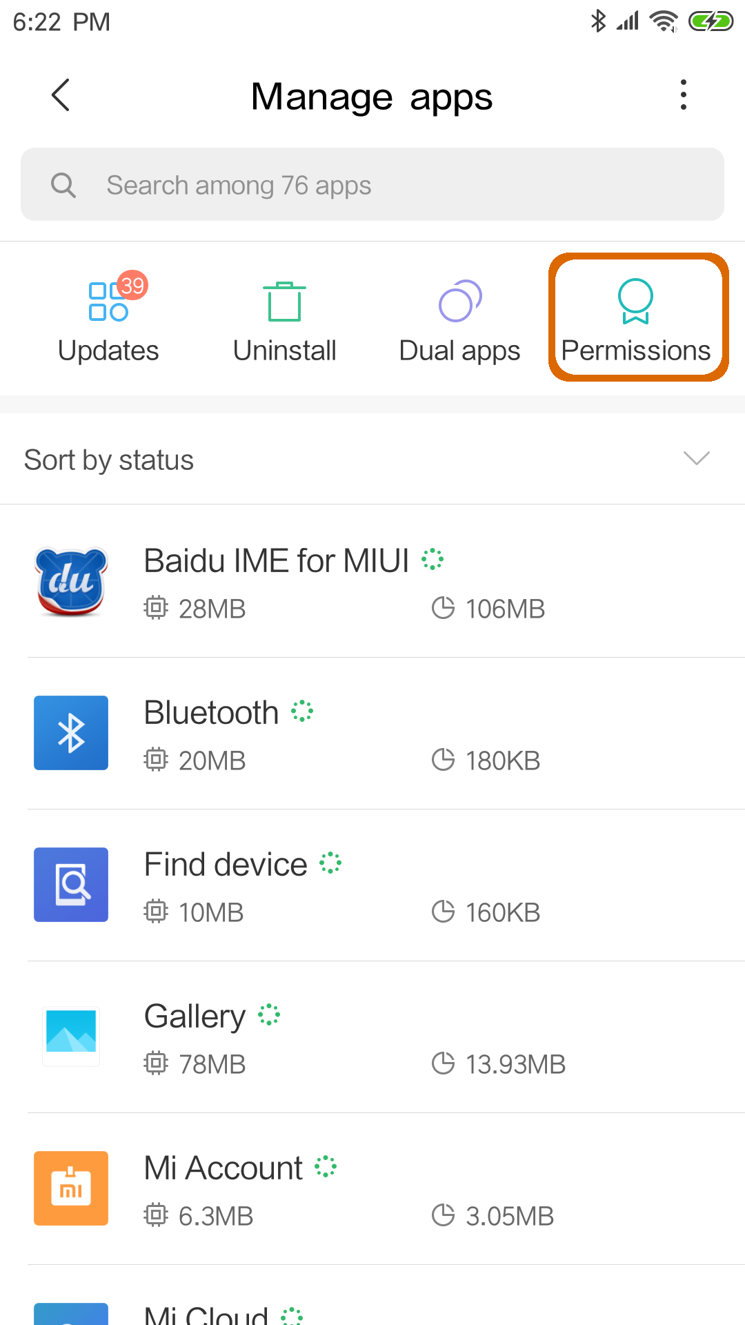 Screenshot_2018-11-20-18-22-26-020_com.miui.securitycenter.png