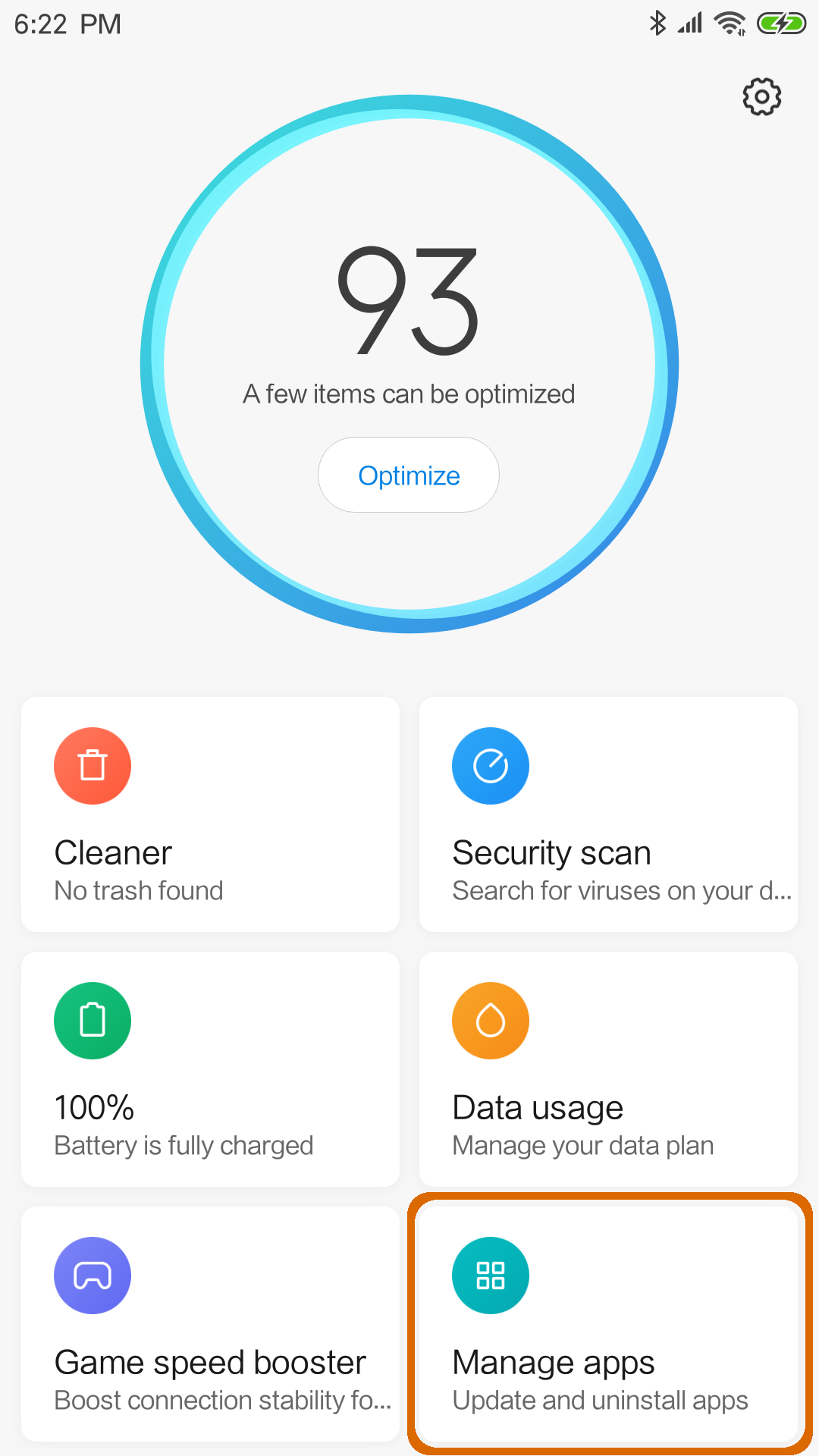 Screenshot_2018-11-20-18-22-09-412_com.miui.securitycenter.png